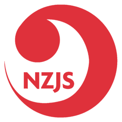 New Zealand Japan Society of Auckland